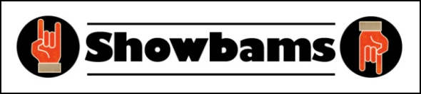 showbams-logo
