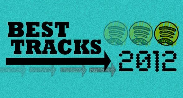 Best-Tracks-of-2012