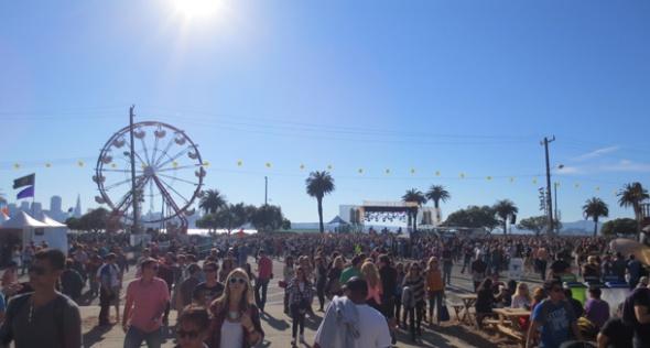 Treasure-Island-Music-Festival