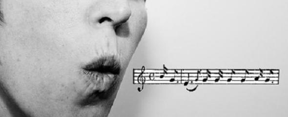 Best-Whistling-Songs