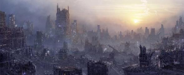 Impending-Apocalypse-NOW-