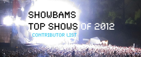 Top-Shows-of-2012_