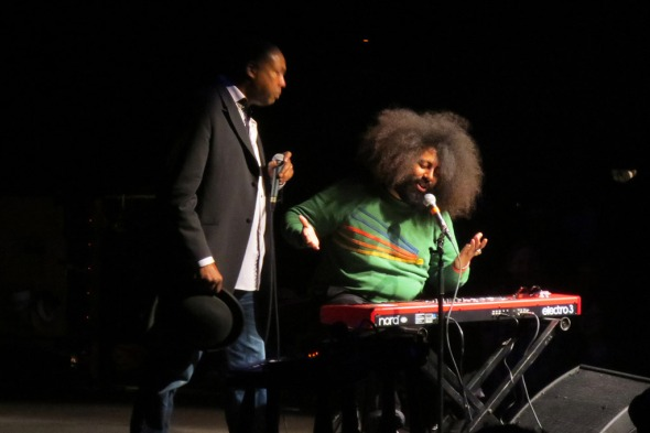 Reggie-Watts-and-Michael-Winslow