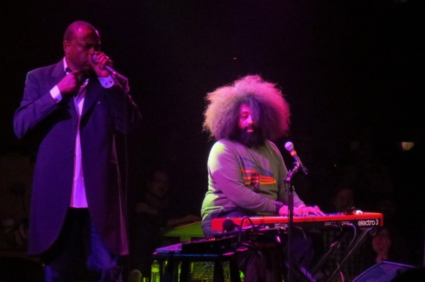 Reggie-Watts-and-Michael-Winslow2