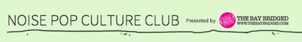 Culture-Club-Logo