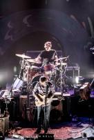 Trey-Anastasio-Band