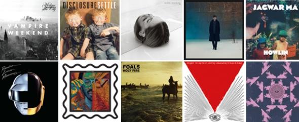 BEST-ALBUMS-so-far-2013