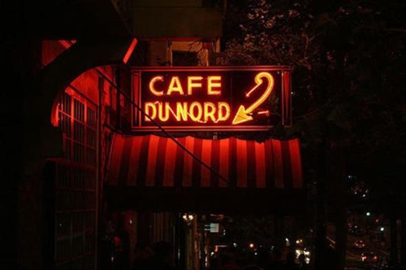 Cafe-Du-Nord