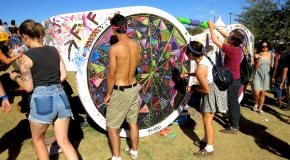FYF-Fest-2013_post