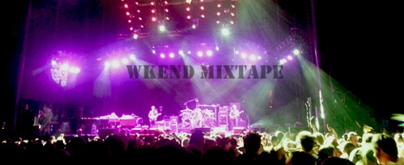 Phish-WKEND-MIX