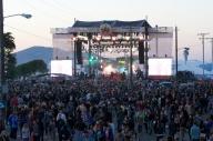 Treasure Island Music Festival