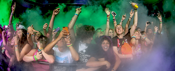 the use of ecstasy at raves essay These all night parties frequented by ravers are almost always associated with the use of club drugs the use of club drugs has increased significantly over the past 2 decades the danger of mixing alcohol and club drugs also has the potential to cause serious intoxication and fatalities are not unheard of mdma, ghb.
