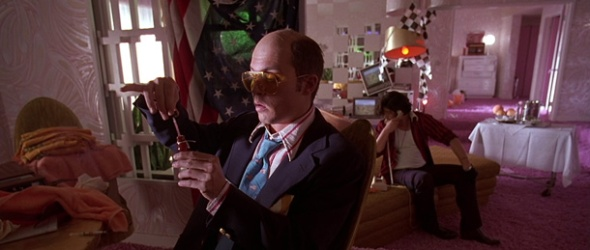 Fear-and-Loathing2