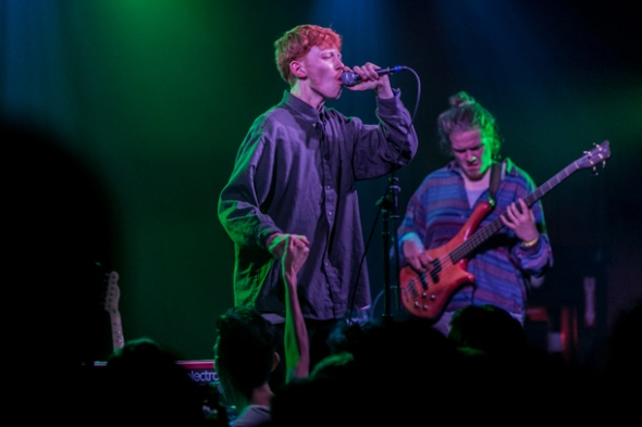 King-Krule_post