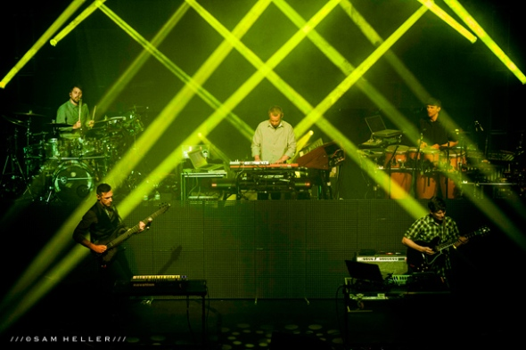STS9_Post