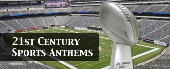 21st-Century-Sports-Anthems_cover