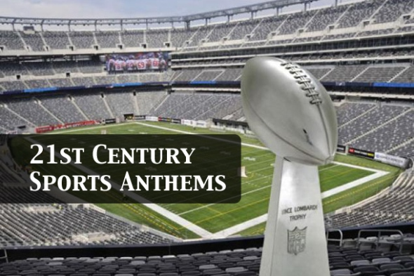 21st-Century-Sports-Anthems_FIX