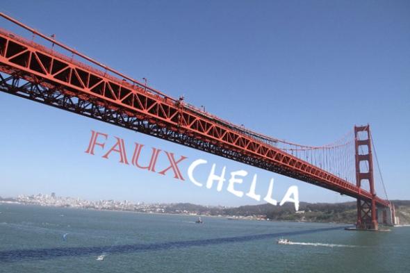 FauxChella-2014