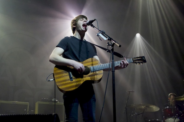 Jake-Bugg_POST