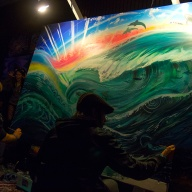 SoD Scene Painting