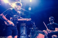 Thee-Oh-Sees6