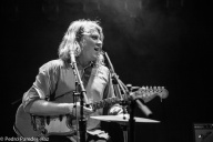 Ty-Segall2