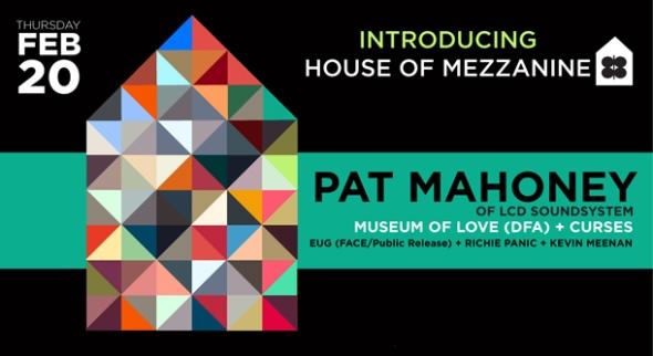 House_of_Mezzanine_post