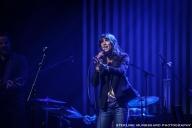 Nicki Bluhm // Photo by Sterling Munksgard