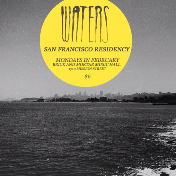 WATERS-Residency-Month-Flyer1