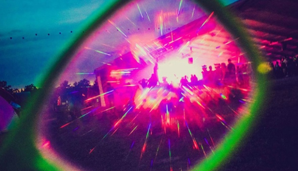 10.diffraction-lens