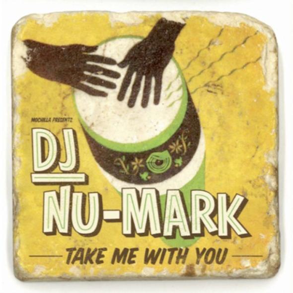 DJ-nu-mark