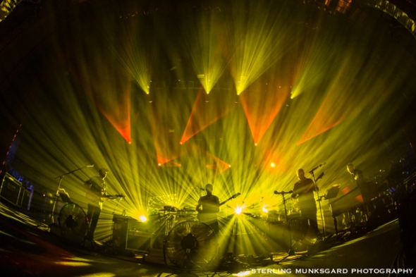 Umphreys-McGee_post