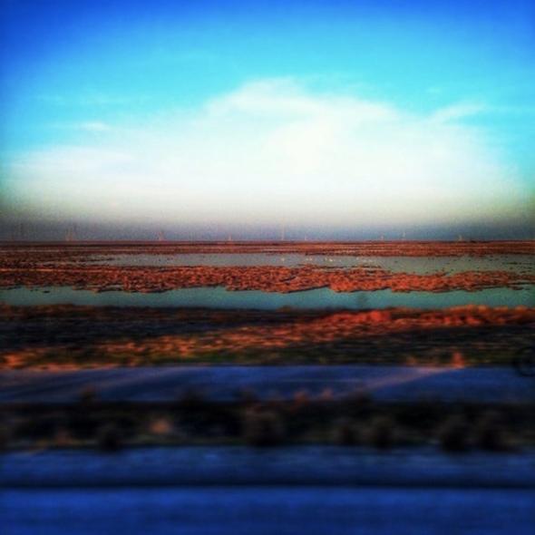WKEND-MIXTAPE-IMAGE1