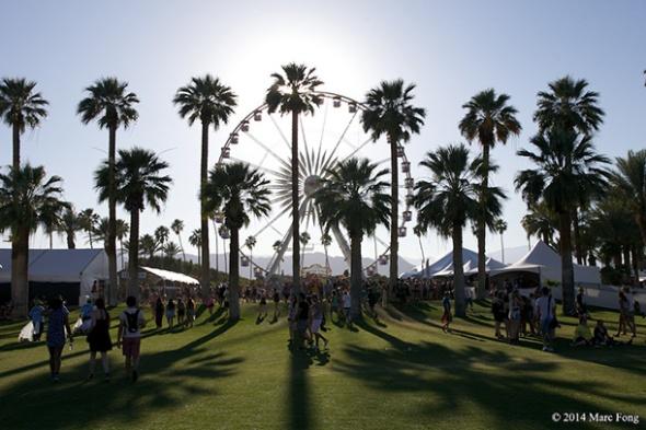 Coachella-Scene2