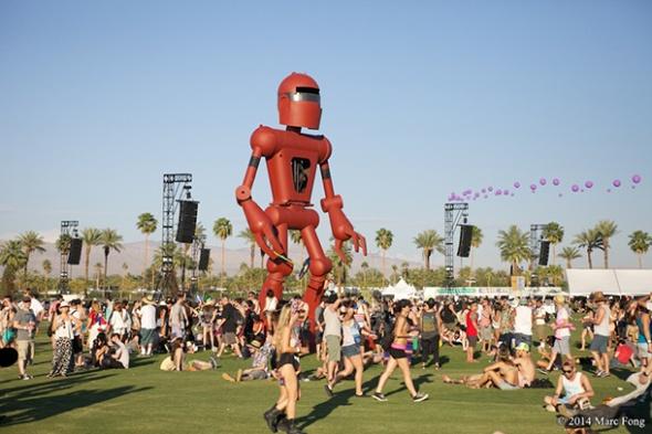 Coachella-Scene3