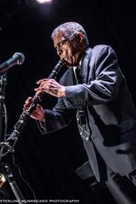 Preservation Hall Jazz Band & Bob Weir 5