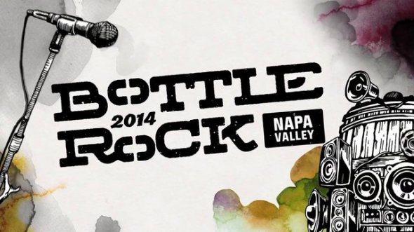bottle-rock