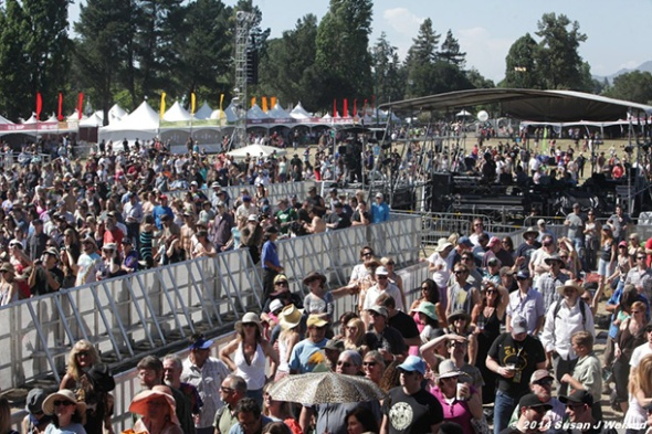 BottleRock_post2