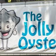 Oysterfest Scene