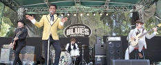 Santa-Cruz-Blues-Fest_cover