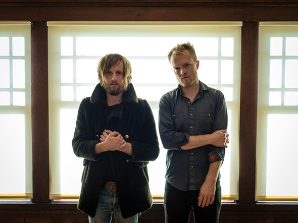 Two-Gallants-post_