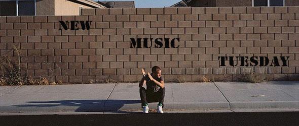 Calvin Harris - 18 Months