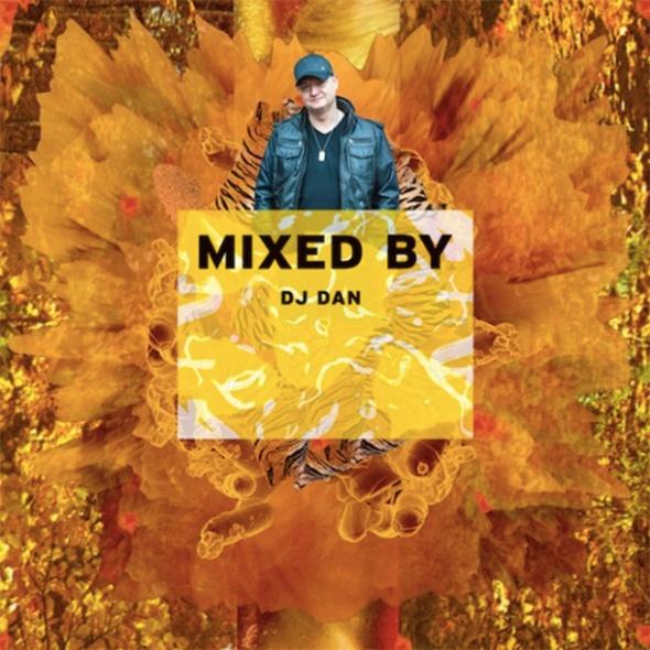 DJ-Dan