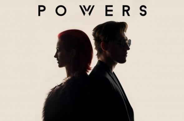 POWERS-PROMO-Classic-1-600x396