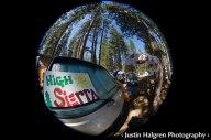 High Sierra Music Festival #10