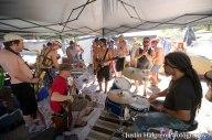 High Sierra Music Festival #12