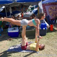 High Sierra Music Festival #13
