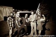 High Sierra Music Festival #15