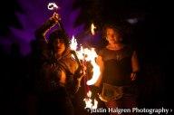 High Sierra Music Festival #18
