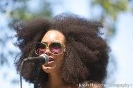 High Sierra Music Festival #20